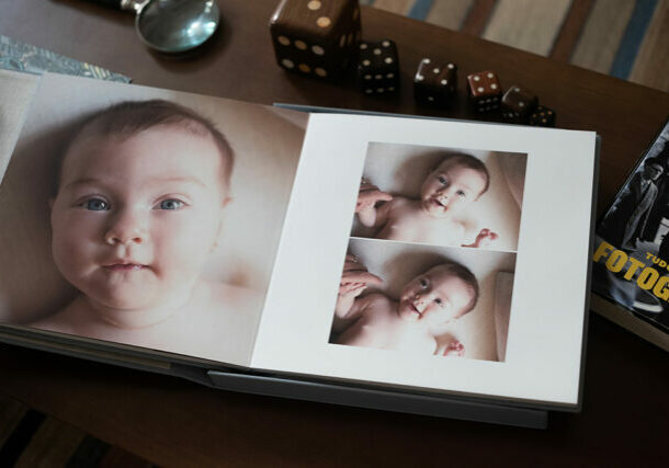 fotos de família, fotografia impressa, álbuns de fotos, impressão fotográfica, fotos impressas, álbuns de família, álbuns fotográficos, fotos de bebês, fotos newborn