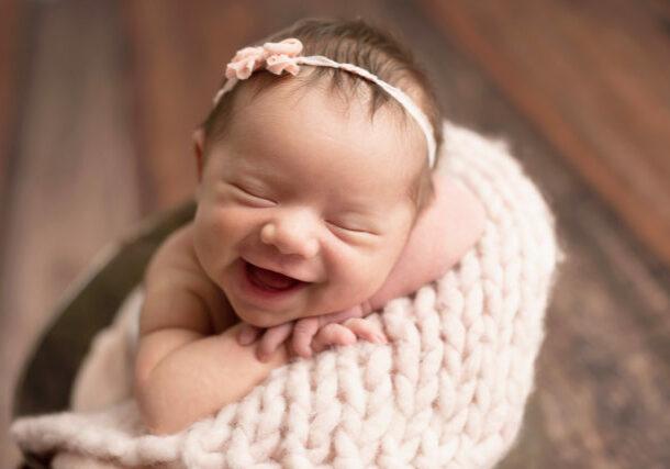 curso para fotografar bebês fotografa laura alzueta workshop de fotografia newborn sp