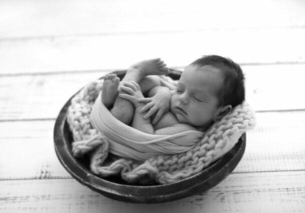 fotografo-newborn-laura-alzueta