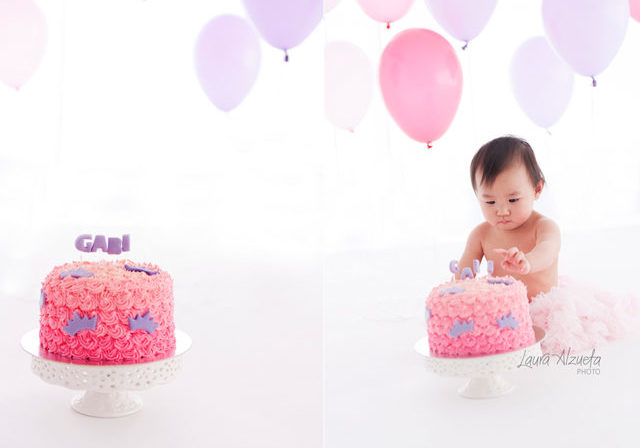 Fotos de bebês_Laura Alzueta02