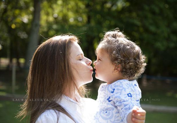 Fotos de bebes_Laura Alzueta_000