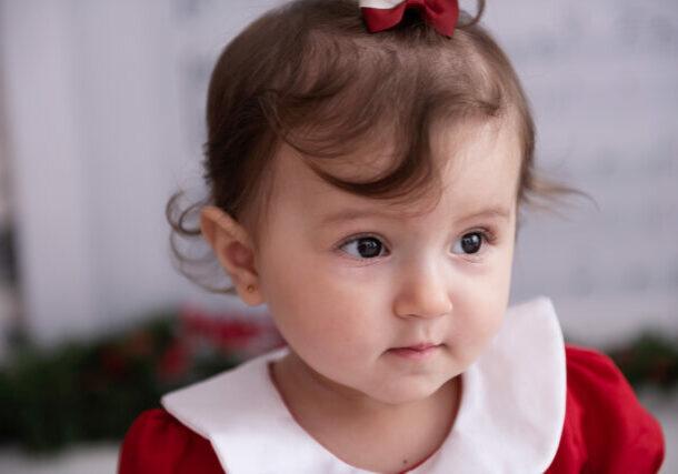 fotos-natal-bebes