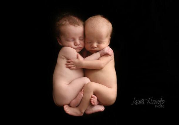 Prêmios de fotografia newborn fotografia laura alzueta fotos zona oeste sao paulo sp