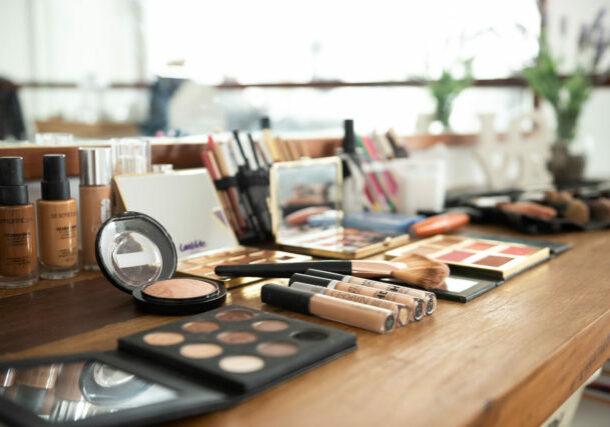 dicas para make maquiagem para ensaio de fotos gestantes e grávidas zona oeste sp fotógrafa laura alzueta