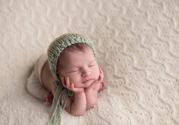 Newborn-seguro-ABFRN-LauraAlzueta002