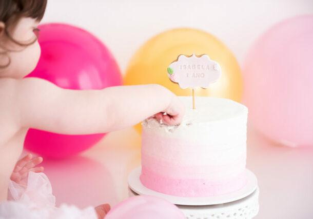 smash-the-cake-LauraAlzueta-012